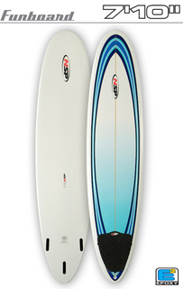 nsp-surfboard-fun7'10.jpg