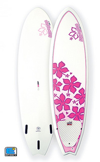 nsp_surfboard-betty64.jpg