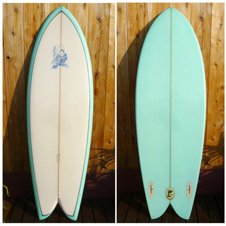 rainbow_surfboard-superbank57b.jpg