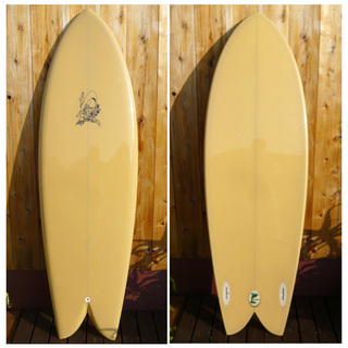 rainbow_surfboard-superbank59b.jpg